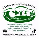 PacificaSmokeFreeBeachesSignage-updated with section-code