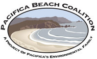 Pacifica Beach Coalition